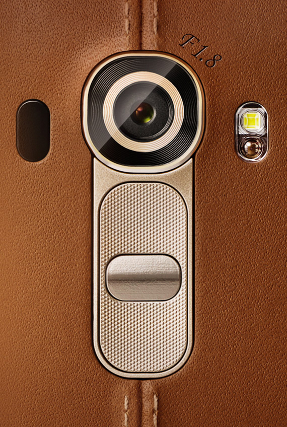 LG-G4-leather-teaser
