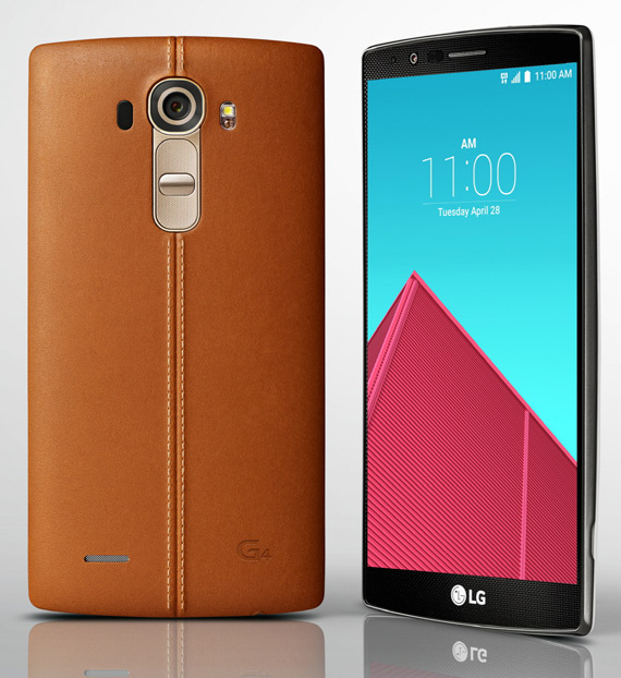 LG-G4-official-brown-leather-back-1