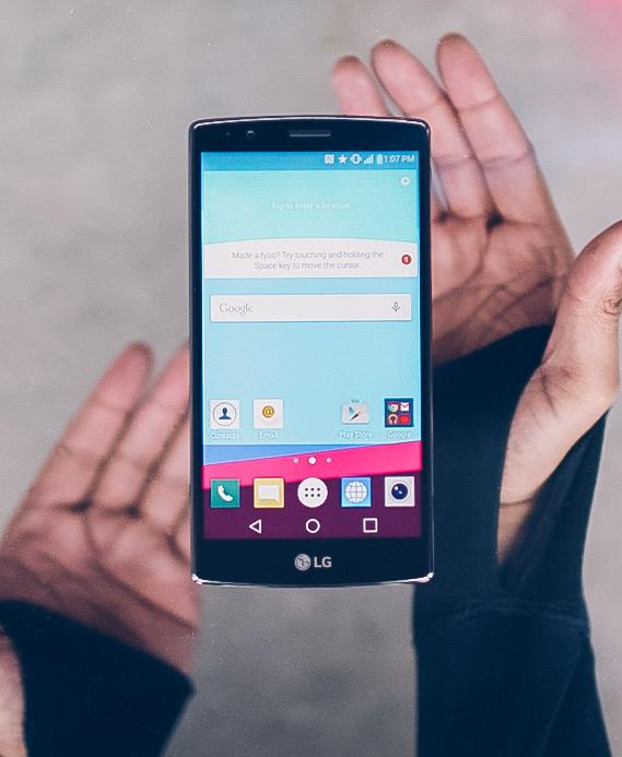 LG-G4-revealed-1