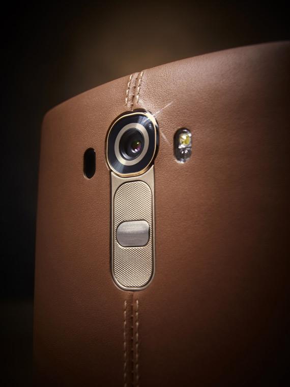 LG-G4-revealed-back-1