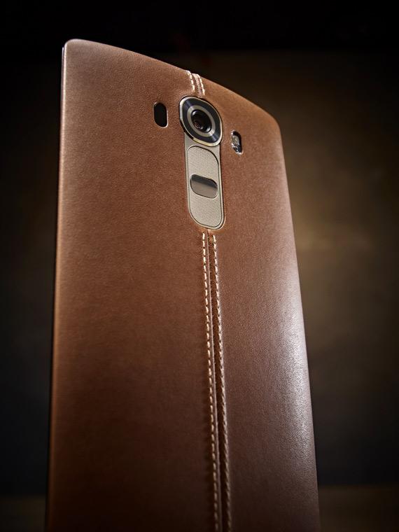 LG-G4-revealed-back-2
