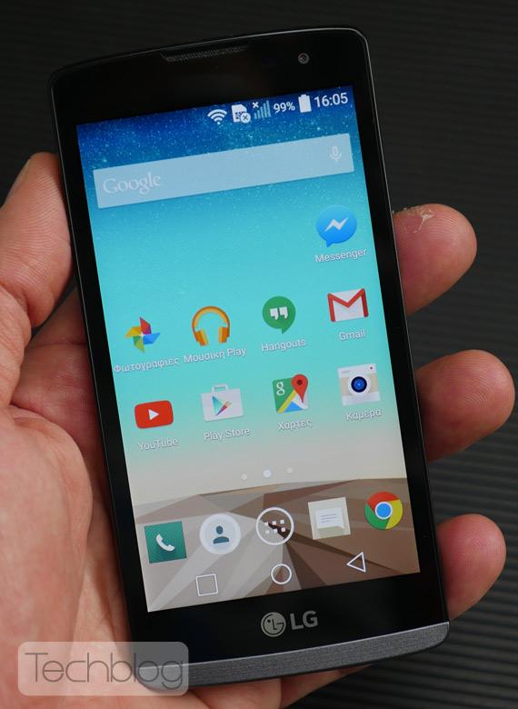 LG-Leon-4G-TechblogTV-1