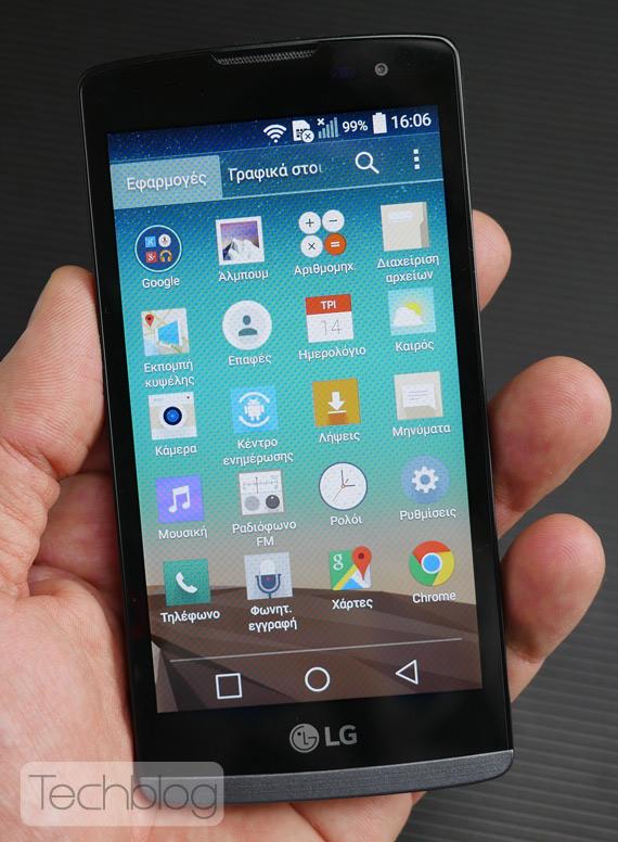 LG-Leon-4G-TechblogTV-2