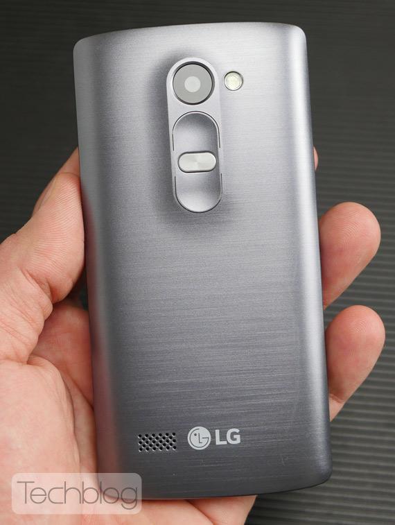 LG-Leon-4G-TechblogTV-3