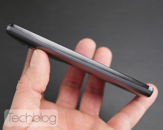 LG-Leon-4G-TechblogTV-4