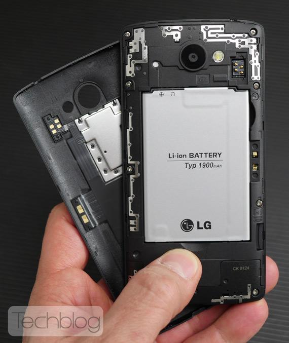 LG-Leon-4G-TechblogTV-5