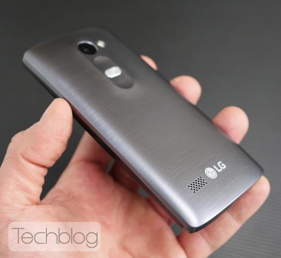 LG-Leon-4G-TechblogTV-6