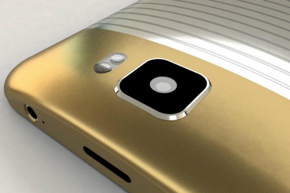 Samsung-Samsung Galaxy S7 concept-S7-concept-02-570