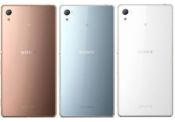 Sony-Xperia-Z4-revealed-2