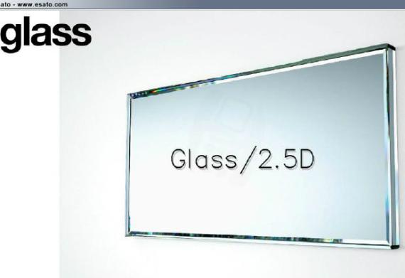 Xperia Z4 renders