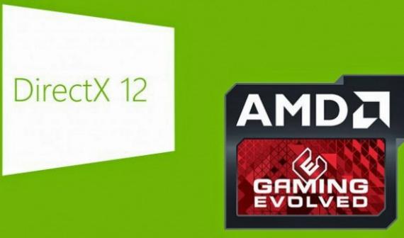 amddx1