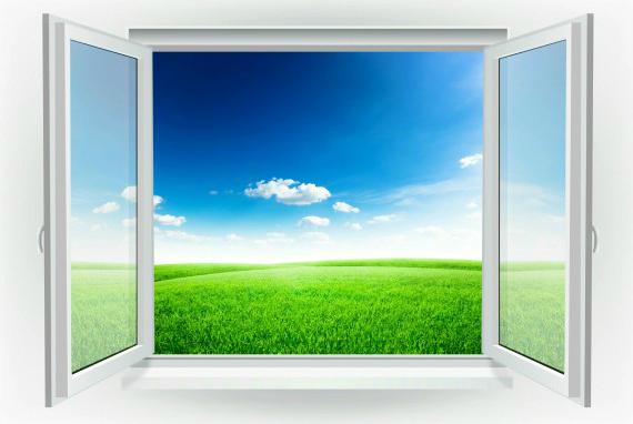 windows open source