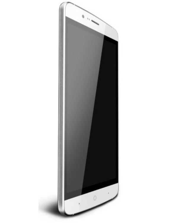 Elephones P8000