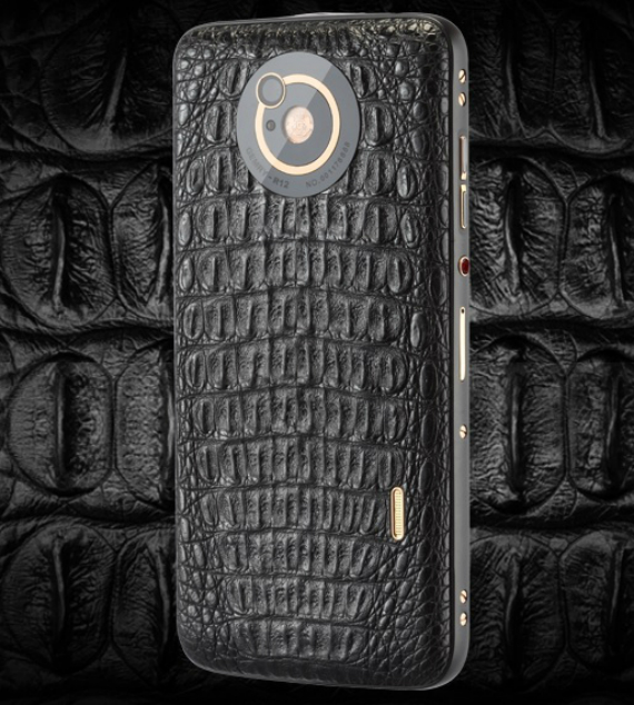 GEMRY R12 Mobile Phone