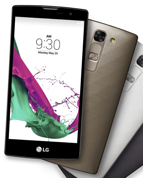 LG-G4c-revealed-2
