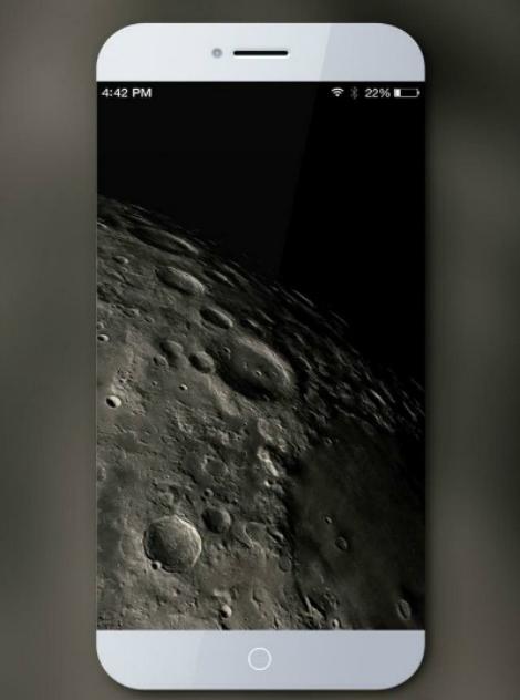 Meizu MX5 renders