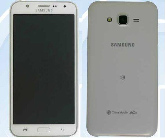 http://techblog.gr/wp-content/uploads/2015/05/Samsung-Galaxy-J7-01-570.jpg