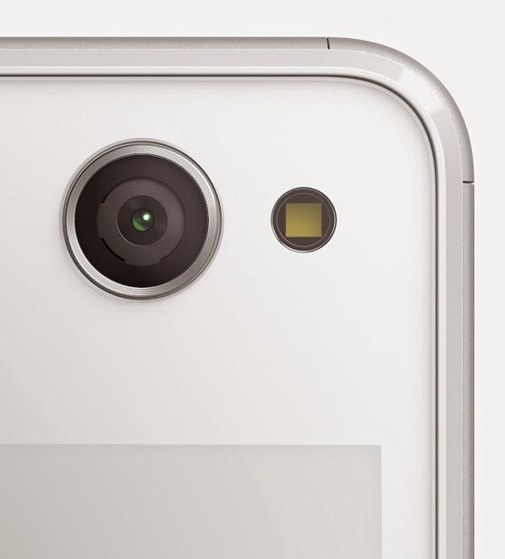 Sony-Xperia-C4-back-camera