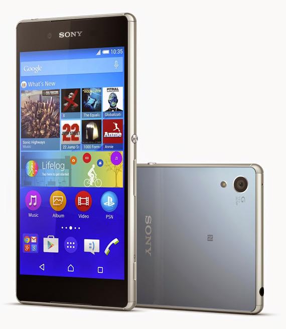 Sony-Xperia-Z3-Plus-revealed-1