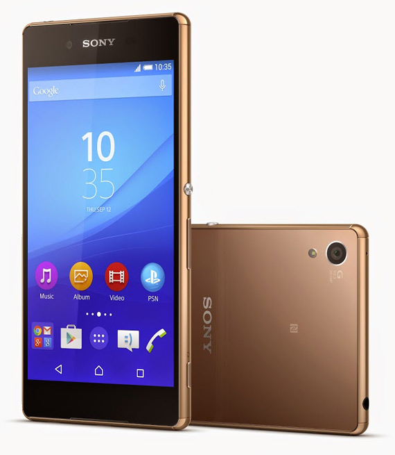 Sony-Xperia-Z3-Plus-revealed-2