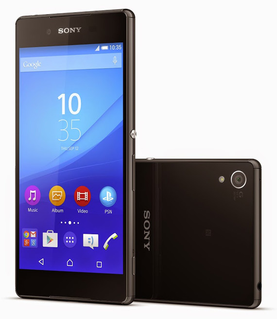 Sony-Xperia-Z3-Plus-revealed-3