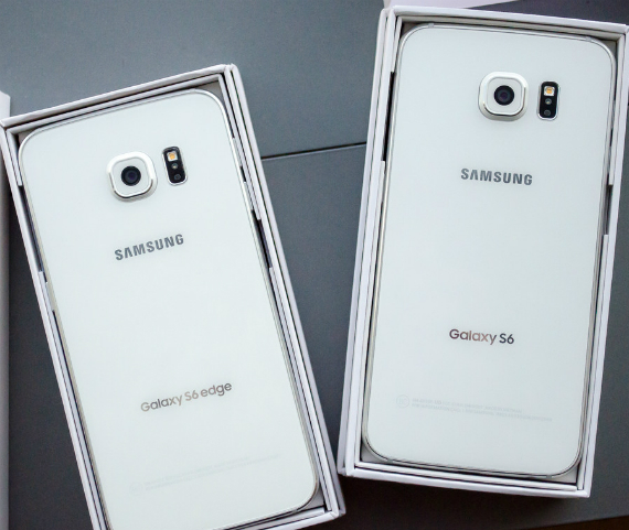 galaxy s6s6 edge boxes