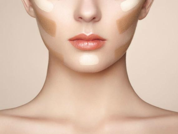 loreal skin