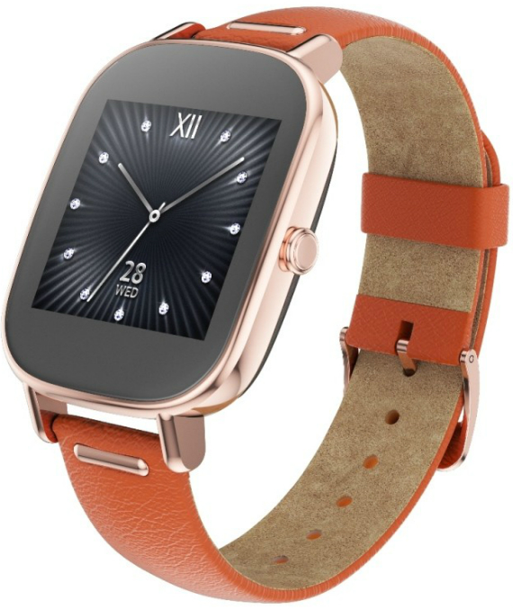 ASUS-ASUS ZenWatch 2 official-2-official-03-570