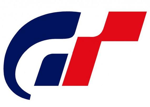 Gran Turismo 7 logo