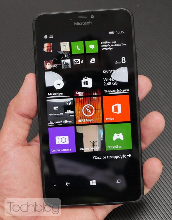 Lumia-640-XL-TechblogTV-1