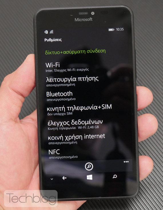 Lumia-640-XL-TechblogTV-3