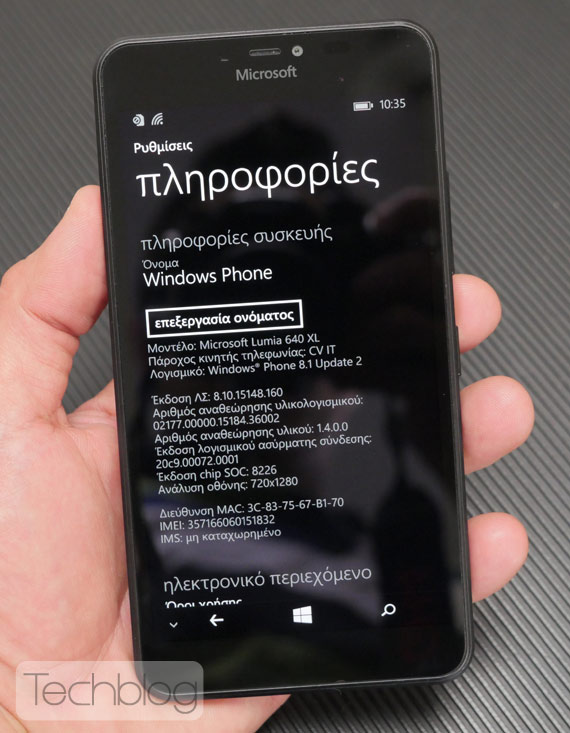 Lumia-640-XL-TechblogTV-4