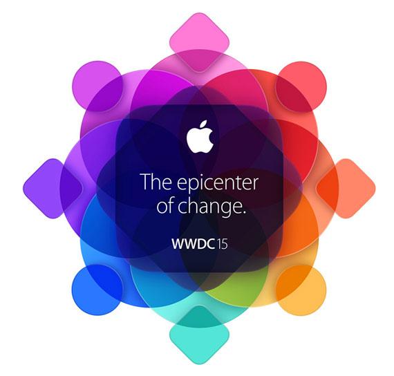 WWDC-2015-logo