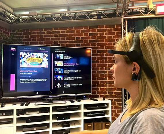 bbc mind controlled headset