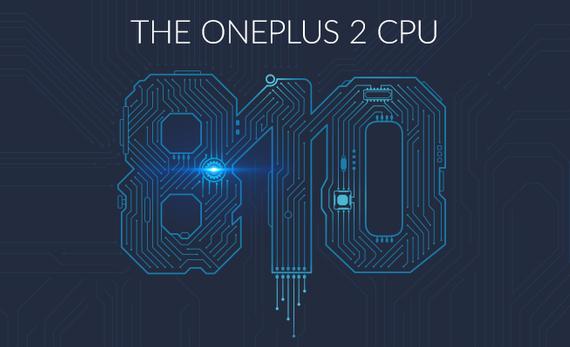 oneplus 2 sd810