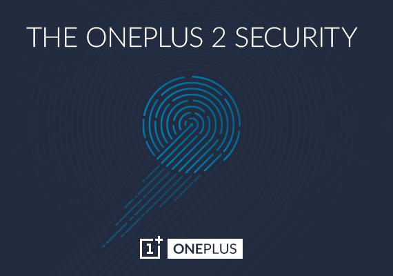 oneplus 2 sensor