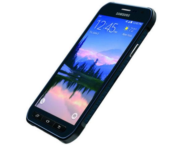 Samsung Galaxy S7 Active: Ετοιμάζεται η νέα έκδοση της ναυαρχίδας