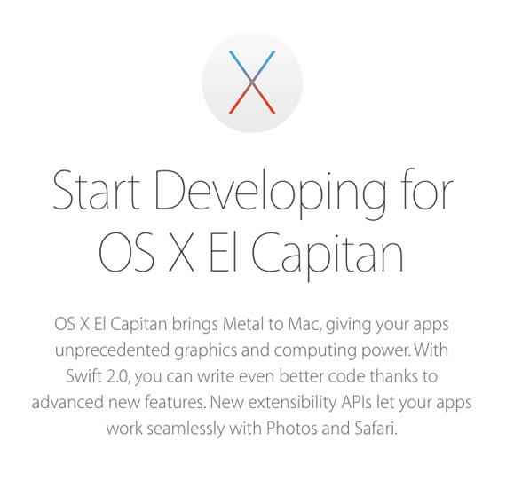 Apple-Metal-1