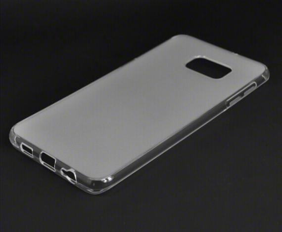 Galaxy Note 5 case