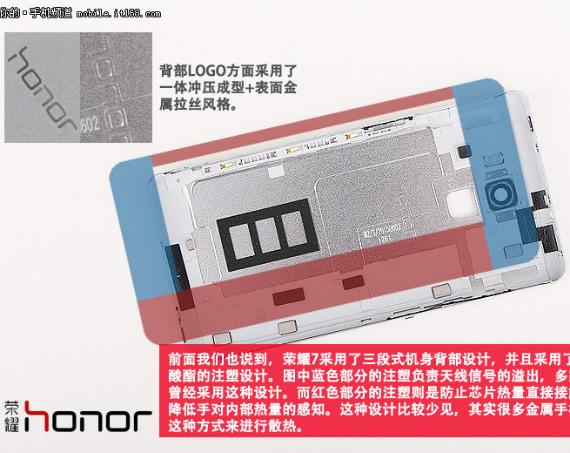 Huawei-Honor-7-03-570