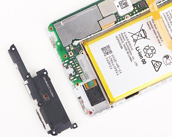 Huawei-Honor-7-07-570