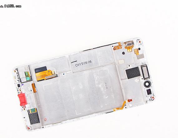 Huawei-Honor-7-15-570