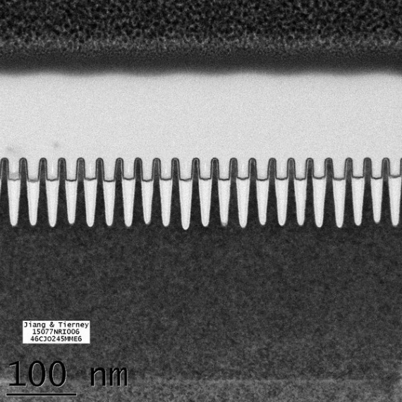 IBM 7nm chips