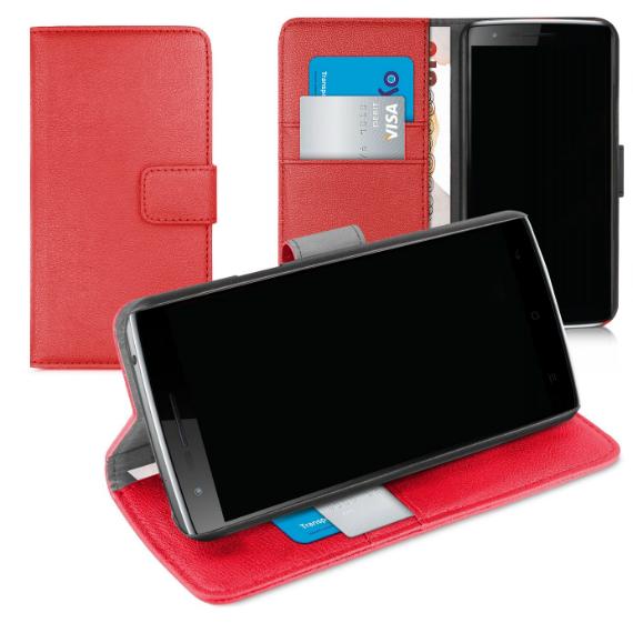 OnePlus 2 accessories