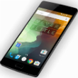 OnePlus 2 official
