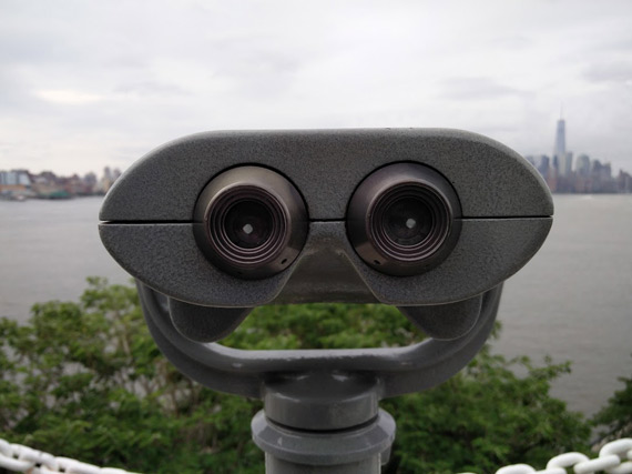 OnePlus 2 photos