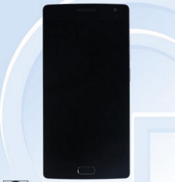 OnePlus 2 tenaa