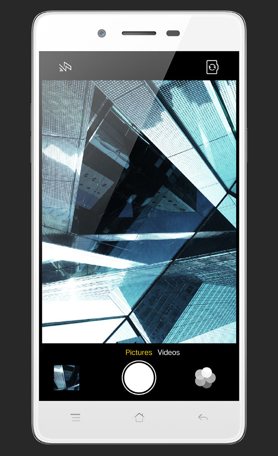 Oppo-Mirror-5-revealed-1