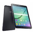 Samsung Galaxy Tab S2 official