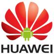 android-huwaei-110